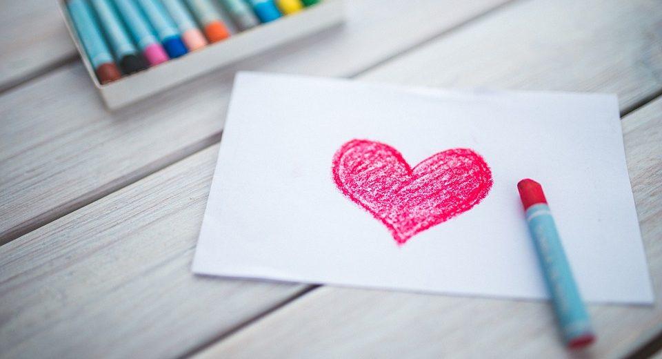 Valentīndienas svētki